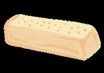 Shortbread-01.png