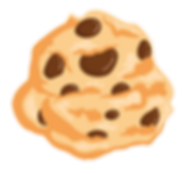 Cookie Dough-2-01.png