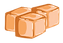 Caramel Squares-01.png