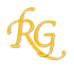 RG Author logo
