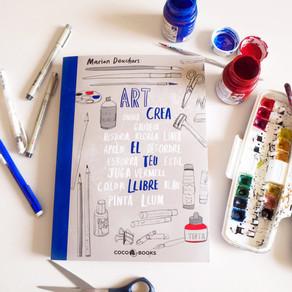Imprimibles - coco books