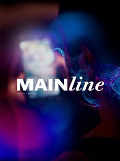 Mainline.jpg