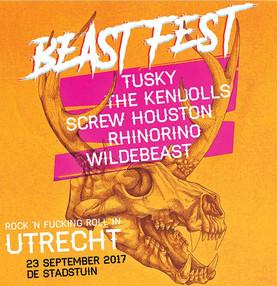 Beastfest-Poster_square.jpg
