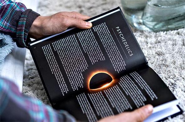 Portalbook guidebook