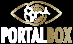 Portalbox.png