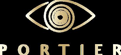 Portier Logo sample 2 Final_edited_edite