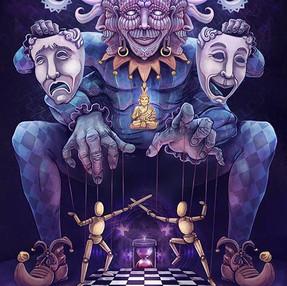 Cosmic Jester.jpg