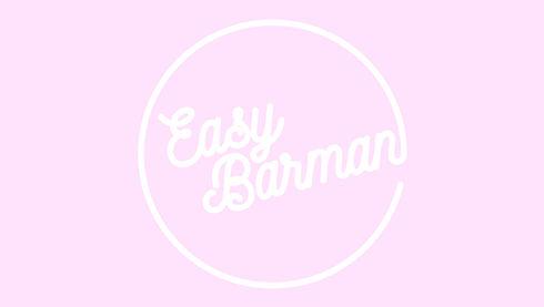 easybarman.jpg