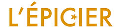 logo l'epicier.jpg