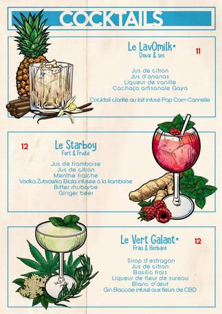 MENU NUMERIQUE cocktails1.jpg