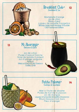 MENU NUMERIQUE cocktails2.jpg