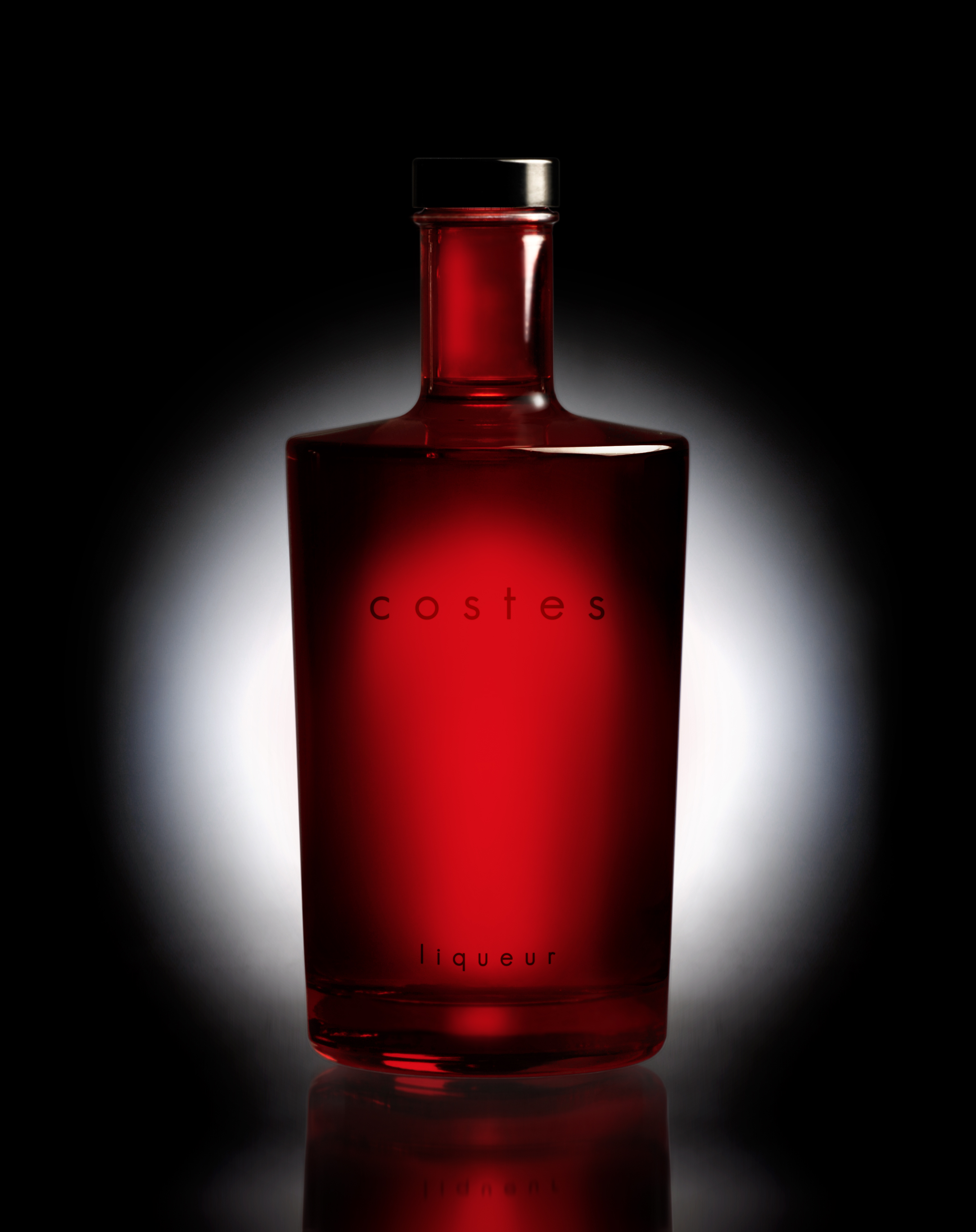 Liqueur Costes