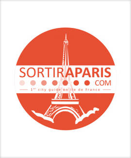 SORTIR-A-PARIS.jpg