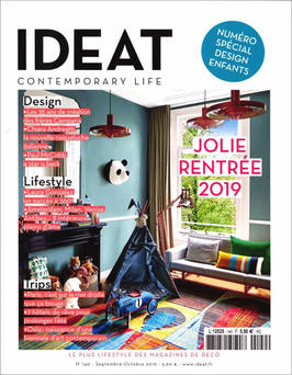 IDEAT 140 cover.jpg