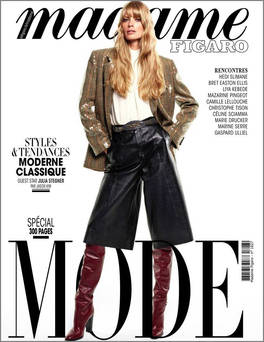 madame figaro 1827 cover.jpg