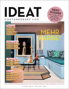 IDEAT-GERMANY-cover.jpg