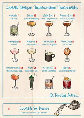 MENU NUMERIQUE cocktails classiques.jpg