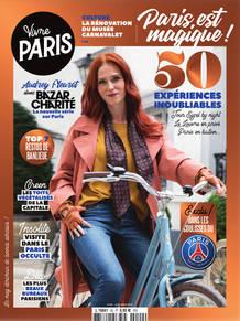 vivre Paris 40 cover.jpg