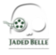 Jaded Belle Logo_B_Below-Transparent.png