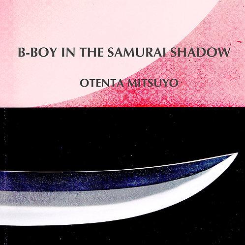 Otenta Mitsuyo