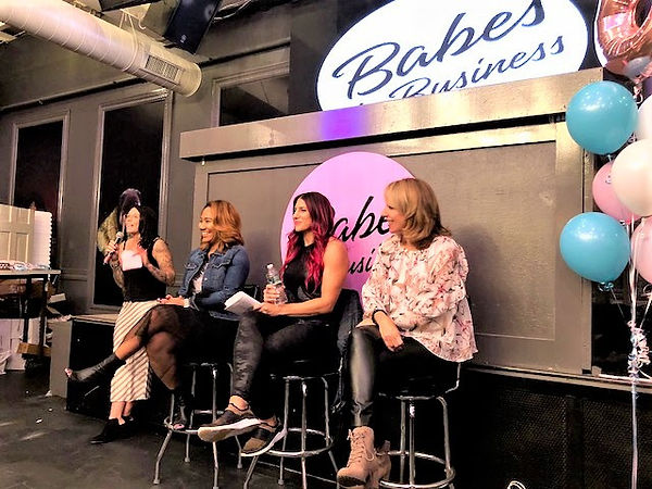 Babes in Biz Speaker Night 5.jpg