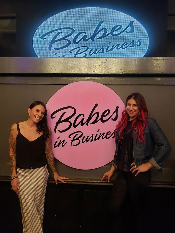 Babes-in-Business-Speaker-Night.jpg