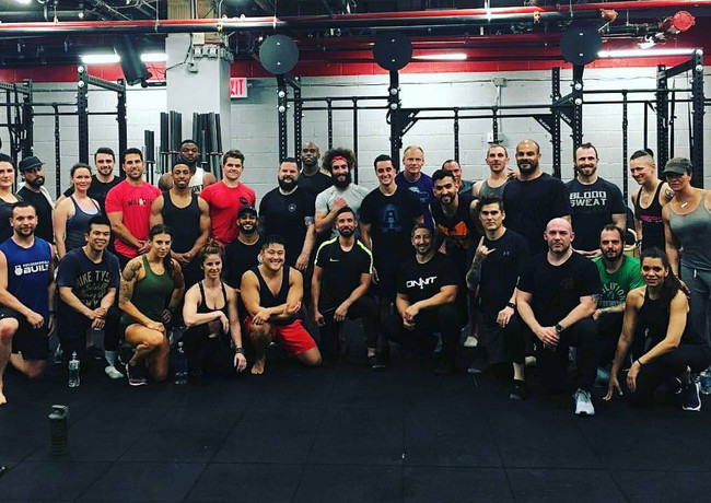 Certified-ONNIT-Foundations.jpg