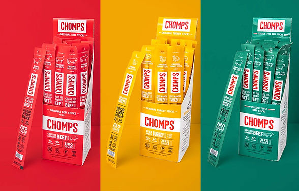 chomps2.jpg