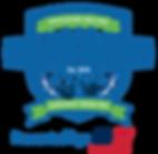 TOCB_Logo+w-Kel+Tec.png