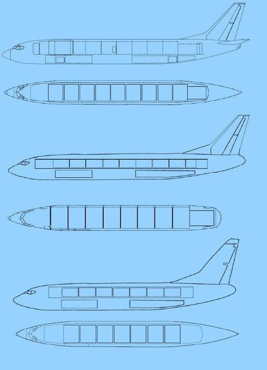 AIRMARKCARGOCONFIG.jpg
