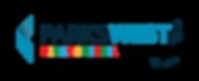 Parks West Logo - schol (002).png