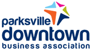 parksville-downtown-business-association