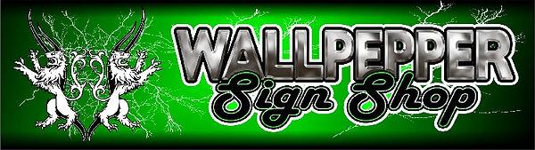 Wallpepper_Graphics.jpg