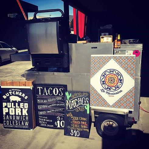 mexican food truck.jpg