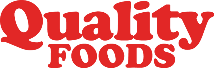 Quality Foods RedMed (002).png