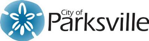 city of parksville.png