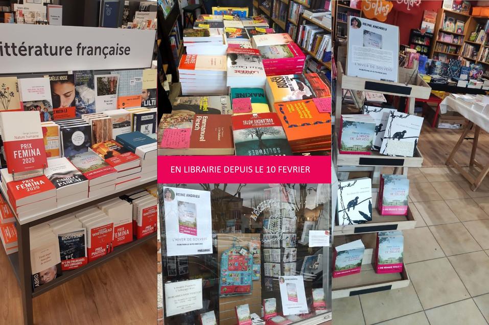 Librairies-1.jpg