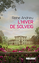 couverture-solveig.png
