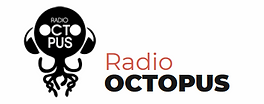 Radio Octopus.PNG