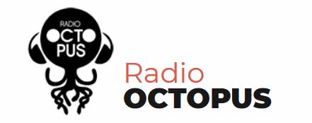 Interview Radio Octopus