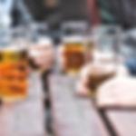 ALCOHOL AWARENESS.jpg