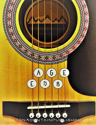 Insta_Guitar_001.jpg