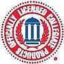 CLC_Logo_001.jpg