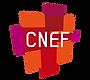CNEF-logotype-quadri.small.png