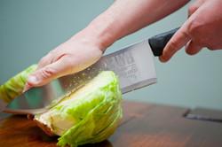 knife sharpening in boston