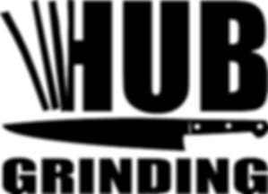 knife sharpening company, knife sharpening in MA Knife sharpening in RI, Knife sharpening in CT