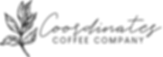Coordinates Logo square 3_fontchange2.pn
