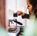 Coordinates Coffee-104.jpg