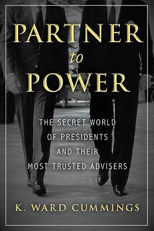 Partner to Power COVER.jpg