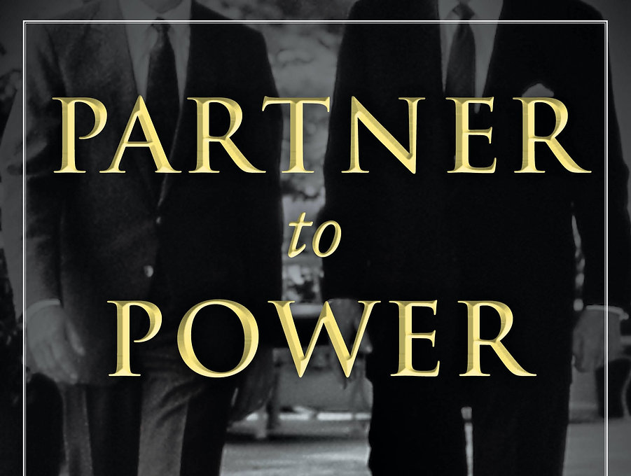 Partner%20to%20Power%20COVER_edited.jpg